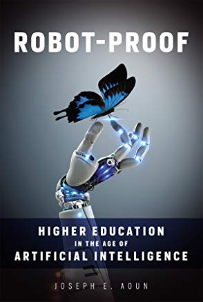 Higher Education in the Era of Artificial Intelligence