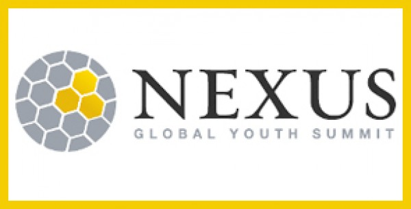 NEXUS Energy Innovation & Environment Group